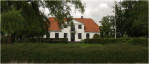 kirkebjerggaard