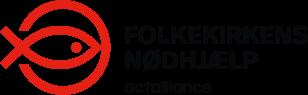 FKN_logo